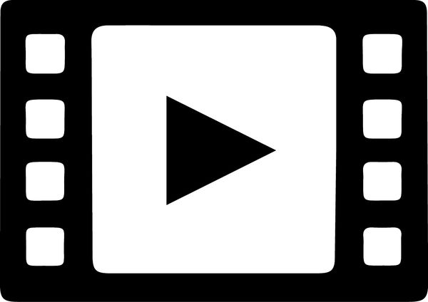 VİDEO DENEME-1