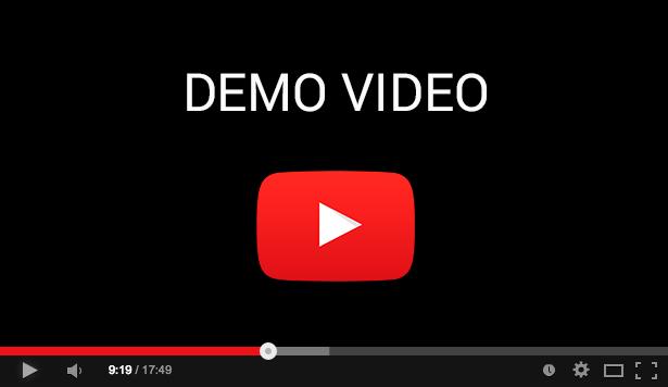 VİDEO DENEME-2