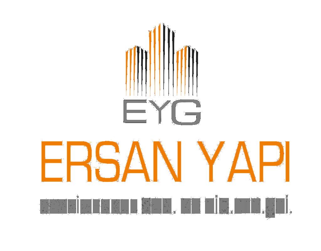 ERSAN YAPI
