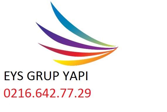 EYS GRUP YAPI